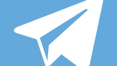 Photo of آموزش مخفی کردن متن پیام در تلگرام