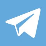 آموزش تصویری جلوگیری از دریافت تماس صوتی در تلگرام از افراد ناشناس