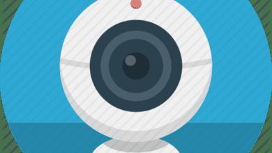 Photo of آموزش تبدیل گوشی به وبکم (Webcam)