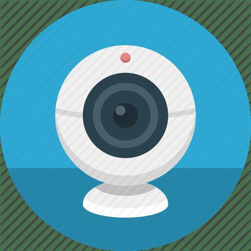 آموزش تبدیل گوشی به وبکم (Webcam)