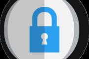 آموزش تصویری قفل کردن کامپیوتر از راه دور در ویندوز 10 توسط Dynamic Lock