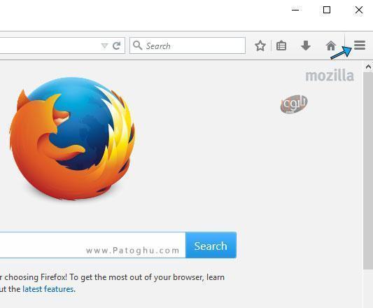غیرفعال کردن تمامی درخواست های نوتیفیکشن سایت ها درمرورگرهای اینترنت
