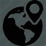 آموزش غیرفعال کردن به اشتراک گذاری موقعیت مکانی در مرورگر های اینترنت