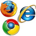 آموزش غیر فعال کردن نوتیفیکیشن وب سایت ها در کروم و فایرفاکس