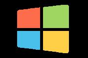 آموزش تغییر پس زمینه ورود به سیستم صفحه لاگین در ویندوز 10