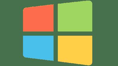 Photo of آموزش تغییر پس زمینه ورود به سیستم صفحه لاگین در ویندوز 10