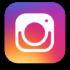 آموزش تصویری مشاهده پست های لایک شده توسط شما در اینستاگرام