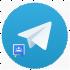 آموزش تصویری تبدیل گروه معمولی به سوپر گروه در تلگرام