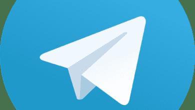 Photo of آموزش تصویری ایجاد نظرسنجی در تلگرام