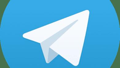 Photo of آموزش لینک دار کردن متن در تلگرام
