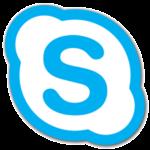 آموزش حذف اکانت اسکایپ | دیلیت اکانت اسکایپ