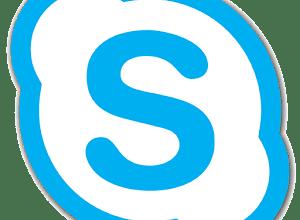 تصویر از آموزش حذف اکانت اسکایپ | دیلیت اکانت اسکایپ