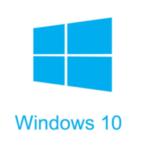 آموزش رفع خطای The selected disk is of GPT partition style هنگام نصب ویندوز 10