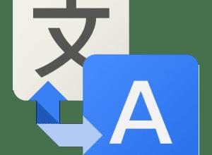 تصویر از آموزش استفاده از گوگل ترنسلیت ( مترجم گوگل ) به صورت آفلاین روی گوشی