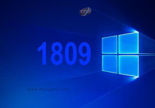 رفع مشکل 1089