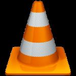 آموزش تصویر برداری از صفحه نمایش با نرم افزار VLC Media Player