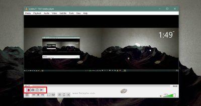 آموزش VLC