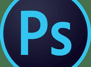Photo of آموزش تغییر رنگ چشم در فتوشاپ Photoshop