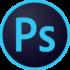 آموزش تغییر رنگ چشم در فتوشاپ Photoshop