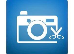 تصویر از آموزش تبدیل فرمت عکس در اندروید با نرم افزار Photo Editor