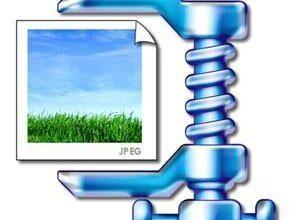 تصویر از آموزش کاهش حجم عکس بدون افت کیفیت اندروید و آنلاین