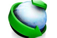 زمان بندی در اینترنت دانلود منیجر