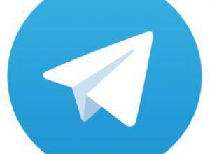 Photo of آموزش ساخت هایپرلینک در تلگرام اندروید و کامپیوتر