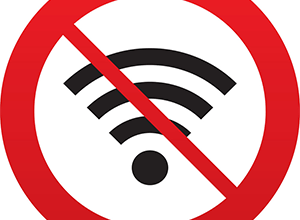 Photo of آموزش حل مشکل عدم اتصال به وای فای WIFI