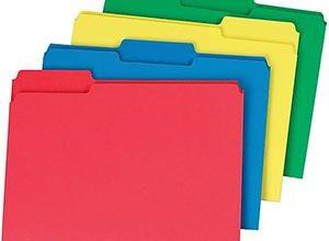 Photo of آموزش تغییر رنگ پوشه ها در ویندوز