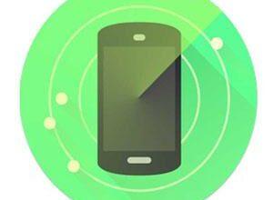 Photo of آموزش ردیابی گوشی اندروید گم شده و سرقت شده با سه روش