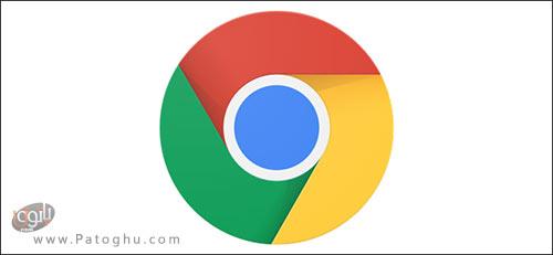 مدیریت پسورد های ذخیره شده در گوگل کروم