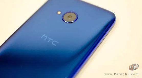 بلاک کردن شماره ها در گوشی های HTC