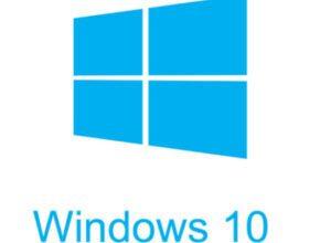 Photo of راهکار هایی برای افزایش سرعت عملکرد ویندوز 10