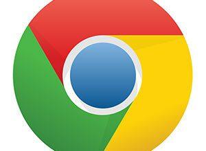 تصویر از آموزش مدیریت پسورد های ذخیره شده در گوگل کروم