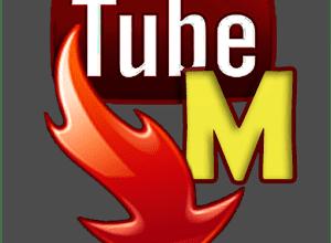 تصویر از آموزش دانلود ویدیو از یوتیوب در اندروید با TubeMate