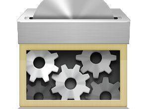 Photo of آموزش نصب نرم افزار BusyBox در گوشی های اندروید