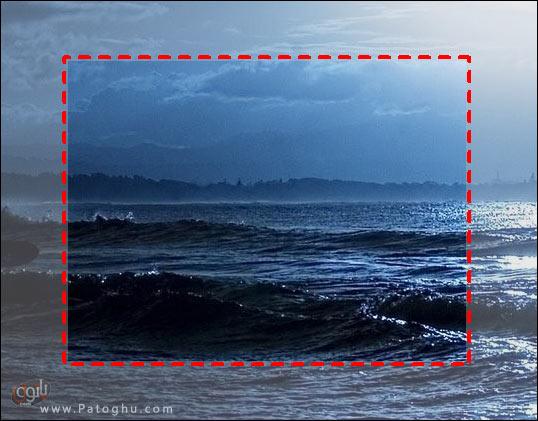 استفاده از اسکرین رکوردر پاورپوینت-3