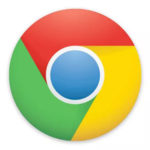 معرفی نرم افزار هایی که باعث کرش گوگل کروم می شوند