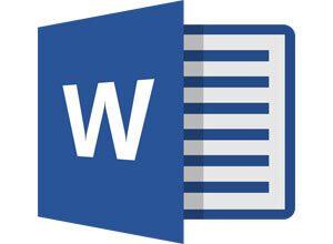 Photo of آموزش ساخت فهرست بندی در مایکروسافت ورد