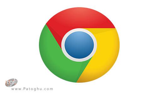 فعال کردن غلط یاب متن ویندوز در گوگل کروم