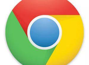 Photo of آموزش ایجاد تم سفارشی برای مرورگر گوگل کروم