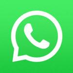 آموزش غیرفعال کردن تیک دوم خوانده شدن پیام ها در واتساپ