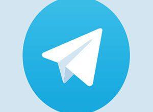 Photo of آموزش دانلود از یوتیوب با استفاده از ربات تلگرام
