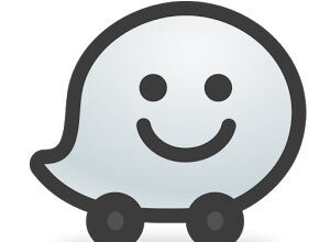 Photo of آموزش مخفی کردن موقعیت مکانی در مسیریاب ویز (Waze)