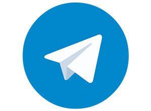 Photo of آموزش تغییر عکس ارسال شده در تلگرام