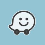 آموزش حذف تاریخچه ی جستجو در مسیریاب Waze