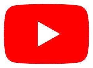 Photo of آموزش غیرفعال کردن پخش خودکار ویدئو ها در اپلیکیشن یوتیوب