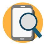 آموزش بزرگتر کردن متن وب سایت ها در اندروید