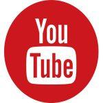 آموزش تصویری حذف تاریخچه یوتیوب