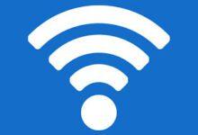 Photo of آیا وای فای شما هک شده است؟ معرفی 5 ابزار برای بررسی هک WiFi